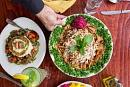 NYC Restaurant Week highlight: Brooklyn's Tanoreen serving up Middle Eastern goodness